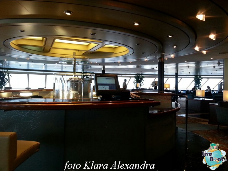 2014/10/15 - Visita nave Nieuw Amsterdam-142foto-nieuw-amsterdam-diretta-liveboat-crociere-jpg