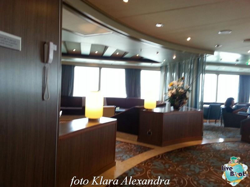 2014/10/15 - Visita nave Nieuw Amsterdam-144foto-nieuw-amsterdam-diretta-liveboat-crociere-jpg