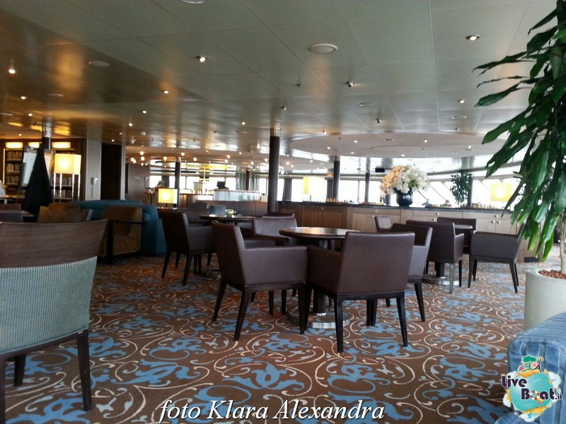 2014/10/15 - Visita nave Nieuw Amsterdam-146foto-nieuw-amsterdam-diretta-liveboat-crociere-jpg