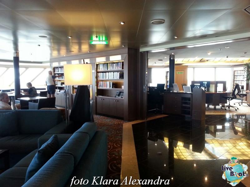 2014/10/15 - Visita nave Nieuw Amsterdam-149foto-nieuw-amsterdam-diretta-liveboat-crociere-jpg