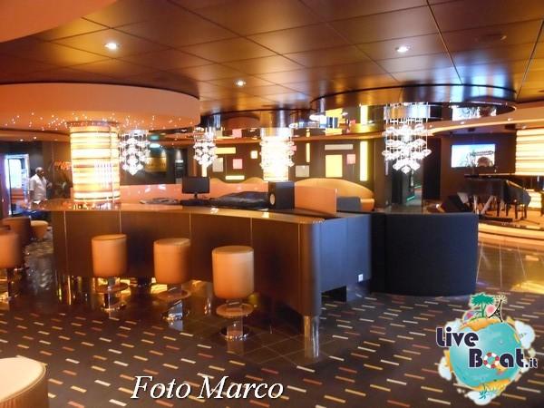 Re: Golden Jazz Bar MSC Divina-116foto-liveboat-msc-divina-jpg