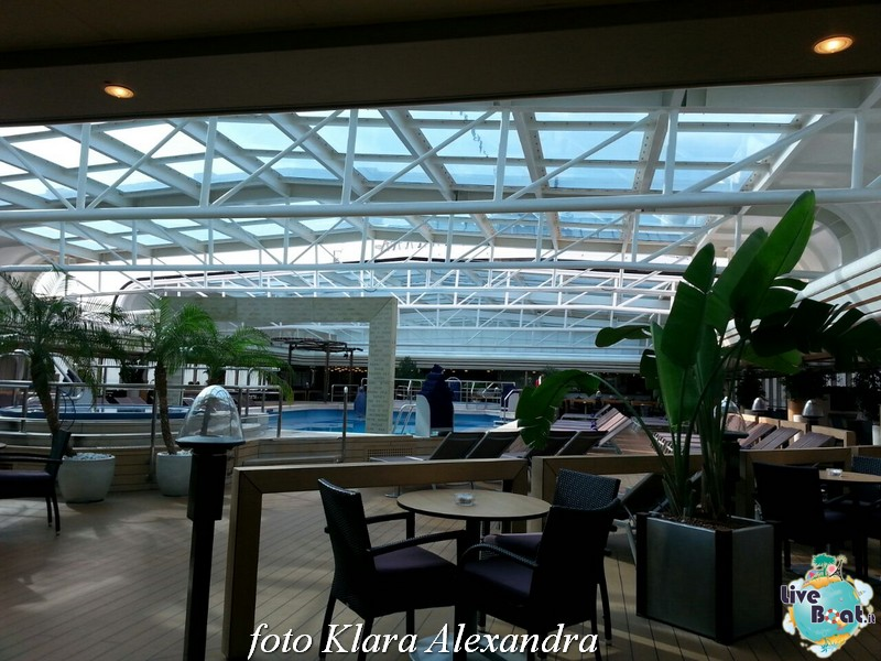 2014/10/15 - Visita nave Nieuw Amsterdam-152foto-nieuw-amsterdam-diretta-liveboat-crociere-jpg