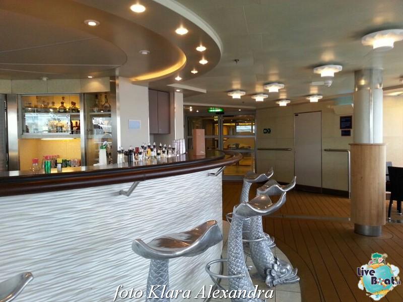 2014/10/15 - Visita nave Nieuw Amsterdam-155foto-nieuw-amsterdam-diretta-liveboat-crociere-jpg
