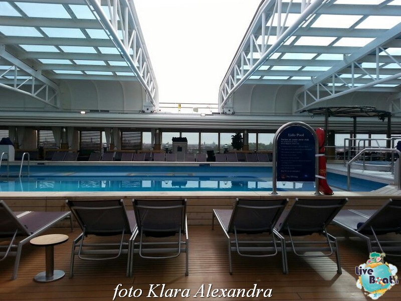 2014/10/15 - Visita nave Nieuw Amsterdam-159foto-nieuw-amsterdam-diretta-liveboat-crociere-jpg