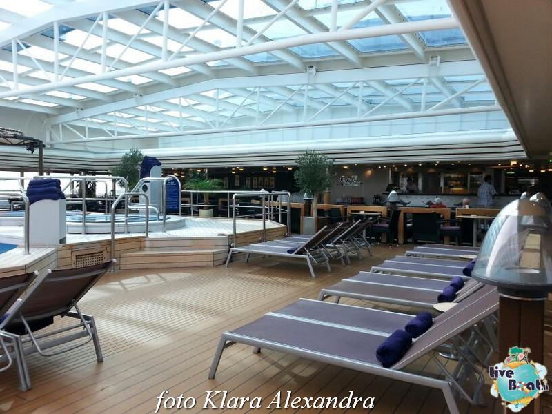 2014/10/15 - Visita nave Nieuw Amsterdam-161foto-nieuw-amsterdam-diretta-liveboat-crociere-jpg