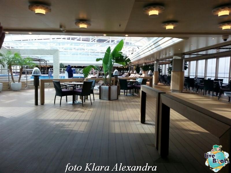 2014/10/15 - Visita nave Nieuw Amsterdam-162foto-nieuw-amsterdam-diretta-liveboat-crociere-jpg