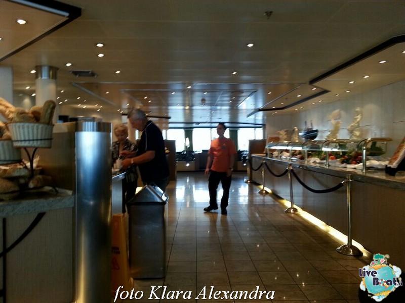 2014/10/15 - Visita nave Nieuw Amsterdam-165foto-nieuw-amsterdam-diretta-liveboat-crociere-jpg