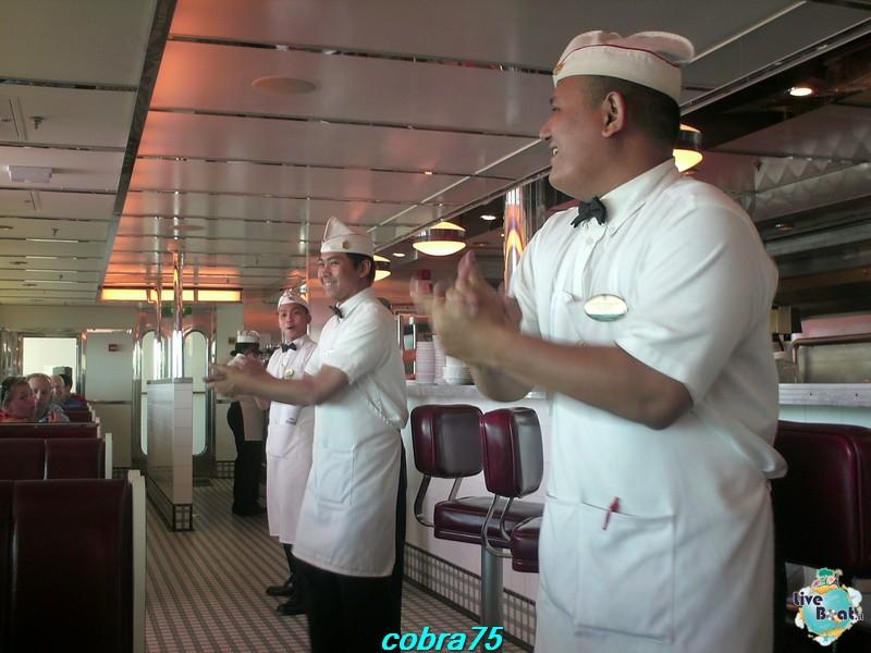 Johnny Rockets (Mariner of the Seas)-mariner-of-the-seas-forum-crociere-liveboatpict0341-jpg