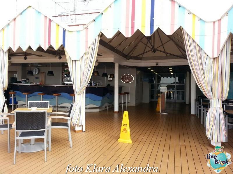 2014/10/15 - Visita nave Nieuw Amsterdam-167foto-nieuw-amsterdam-diretta-liveboat-crociere-jpg