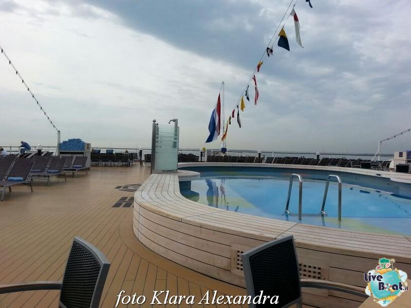 2014/10/15 - Visita nave Nieuw Amsterdam-168foto-nieuw-amsterdam-diretta-liveboat-crociere-jpg