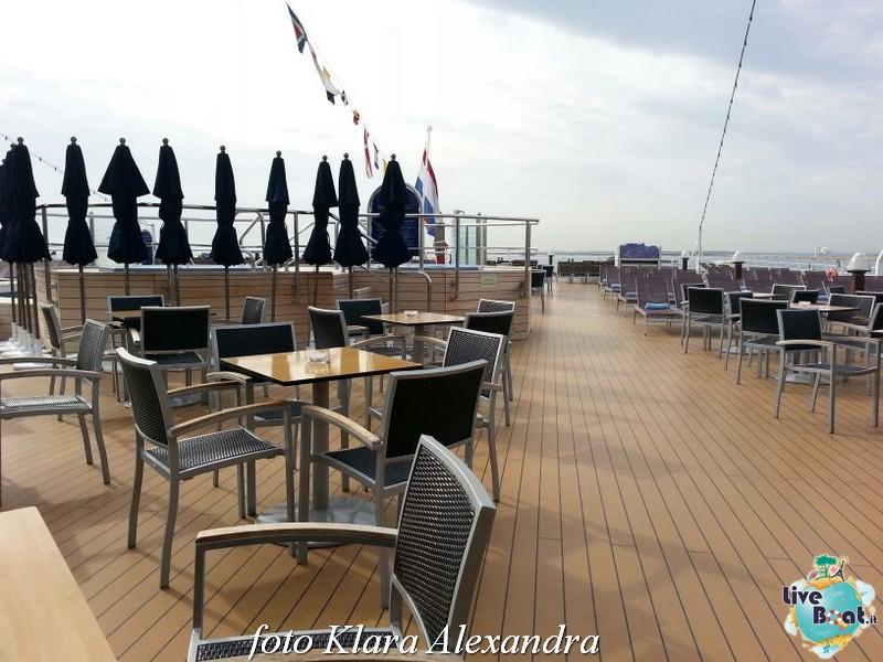 2014/10/15 - Visita nave Nieuw Amsterdam-169foto-nieuw-amsterdam-diretta-liveboat-crociere-jpg