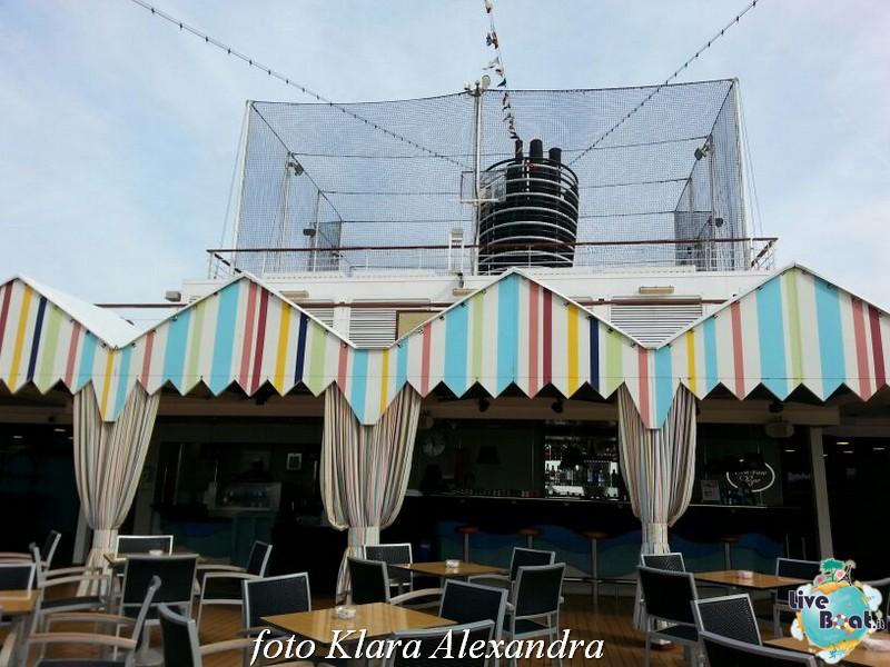2014/10/15 - Visita nave Nieuw Amsterdam-170foto-nieuw-amsterdam-diretta-liveboat-crociere-jpg