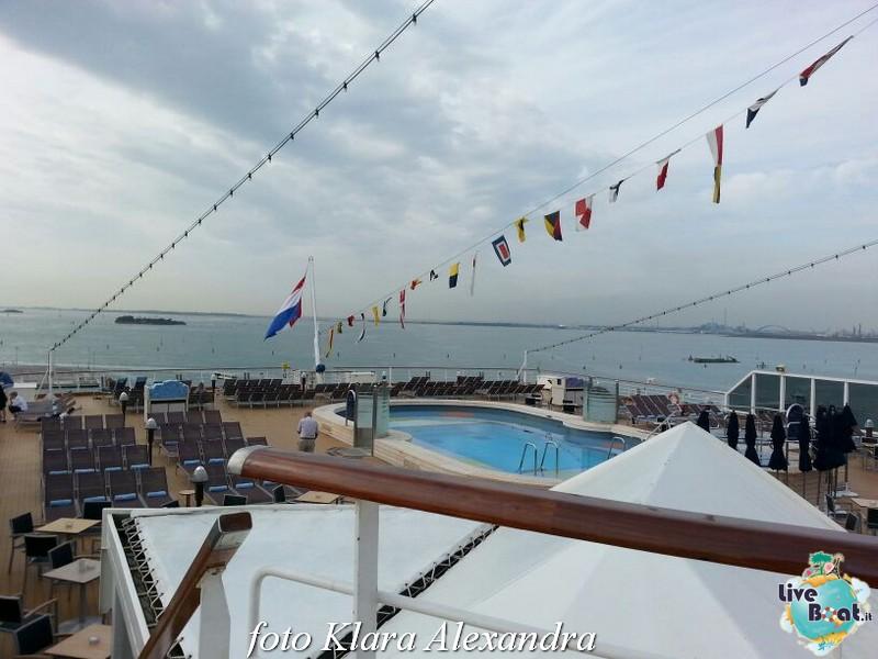2014/10/15 - Visita nave Nieuw Amsterdam-172foto-nieuw-amsterdam-diretta-liveboat-crociere-jpg