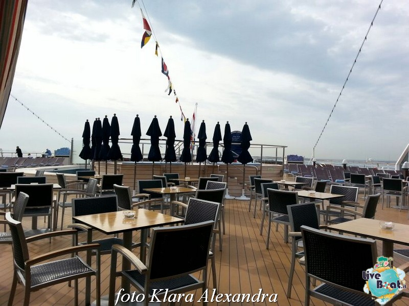 2014/10/15 - Visita nave Nieuw Amsterdam-173foto-nieuw-amsterdam-diretta-liveboat-crociere-jpg
