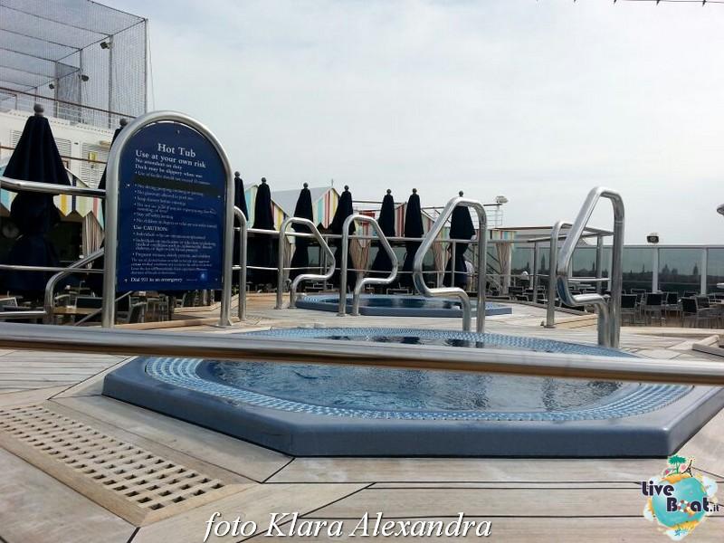 2014/10/15 - Visita nave Nieuw Amsterdam-175foto-nieuw-amsterdam-diretta-liveboat-crociere-jpg