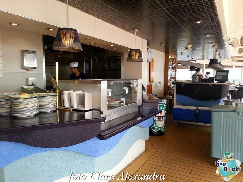 2014/10/15 - Visita nave Nieuw Amsterdam-176foto-nieuw-amsterdam-diretta-liveboat-crociere-jpg