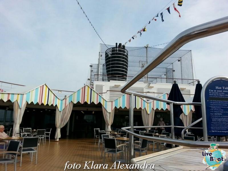 2014/10/15 - Visita nave Nieuw Amsterdam-174foto-nieuw-amsterdam-diretta-liveboat-crociere-jpg