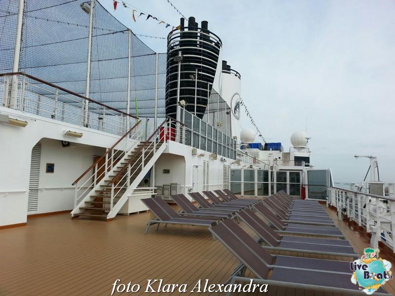 2014/10/15 - Visita nave Nieuw Amsterdam-181foto-nieuw-amsterdam-diretta-liveboat-crociere-jpg