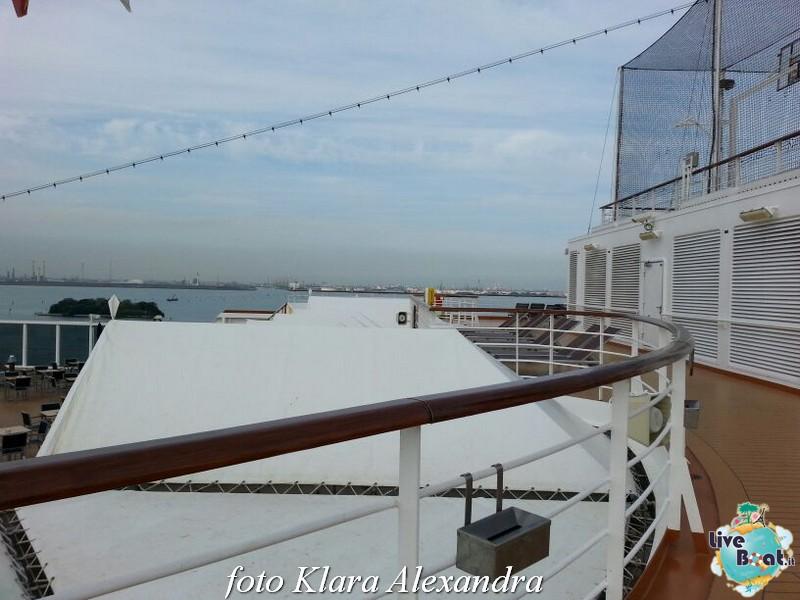 2014/10/15 - Visita nave Nieuw Amsterdam-182foto-nieuw-amsterdam-diretta-liveboat-crociere-jpg