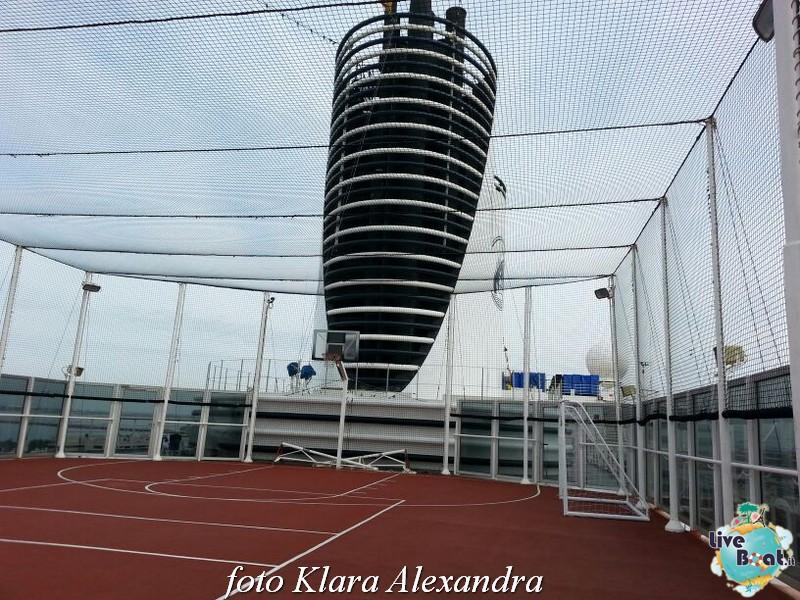 2014/10/15 - Visita nave Nieuw Amsterdam-183foto-nieuw-amsterdam-diretta-liveboat-crociere-jpg