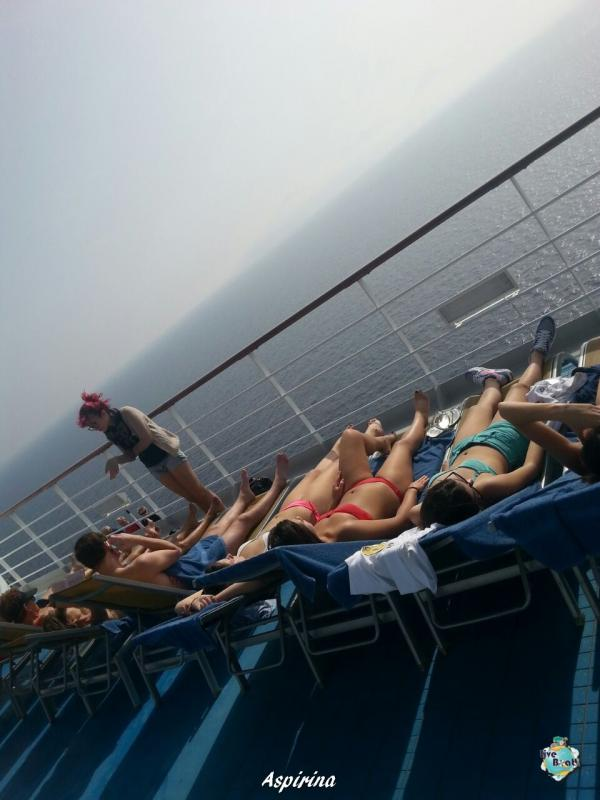 2014/10/15 Navigazione Costa Fascinosa-liveboat-014-crociera-costa-fascinosa-jpg