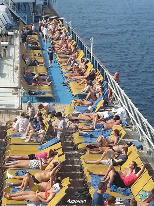 2014/10/15 Navigazione Costa Fascinosa-liveboat-016-crociera-costa-fascinosa-jpg