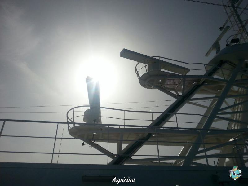 2014/10/15 Navigazione Costa Fascinosa-liveboat-017-crociera-costa-fascinosa-jpg