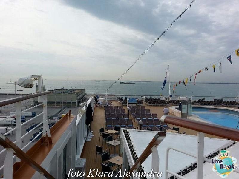 2014/10/15 - Visita nave Nieuw Amsterdam-185foto-nieuw-amsterdam-diretta-liveboat-crociere-jpg