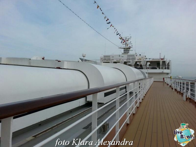 2014/10/15 - Visita nave Nieuw Amsterdam-186foto-nieuw-amsterdam-diretta-liveboat-crociere-jpg