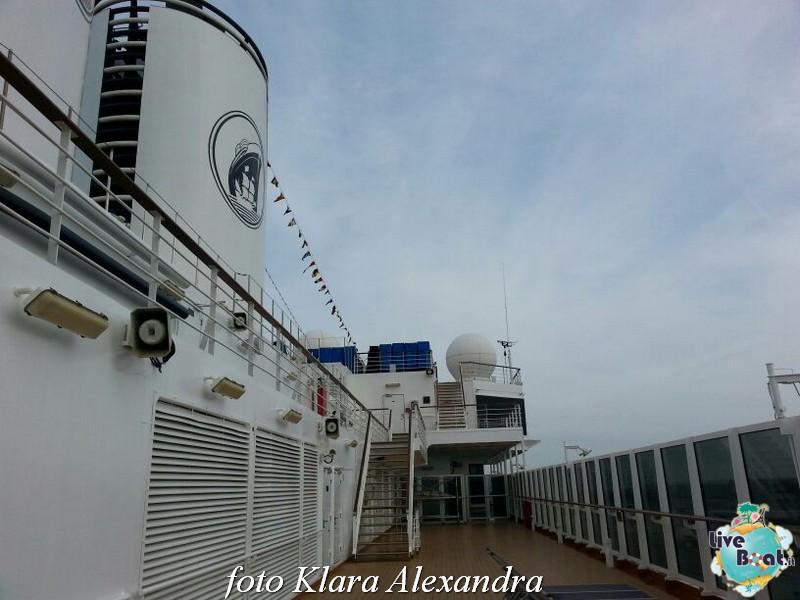2014/10/15 - Visita nave Nieuw Amsterdam-187foto-nieuw-amsterdam-diretta-liveboat-crociere-jpg