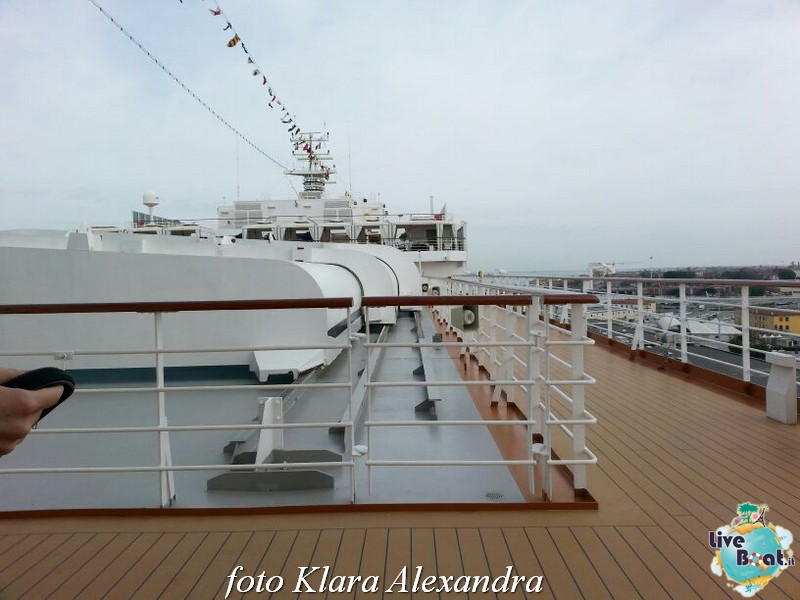 2014/10/15 - Visita nave Nieuw Amsterdam-188foto-nieuw-amsterdam-diretta-liveboat-crociere-jpg