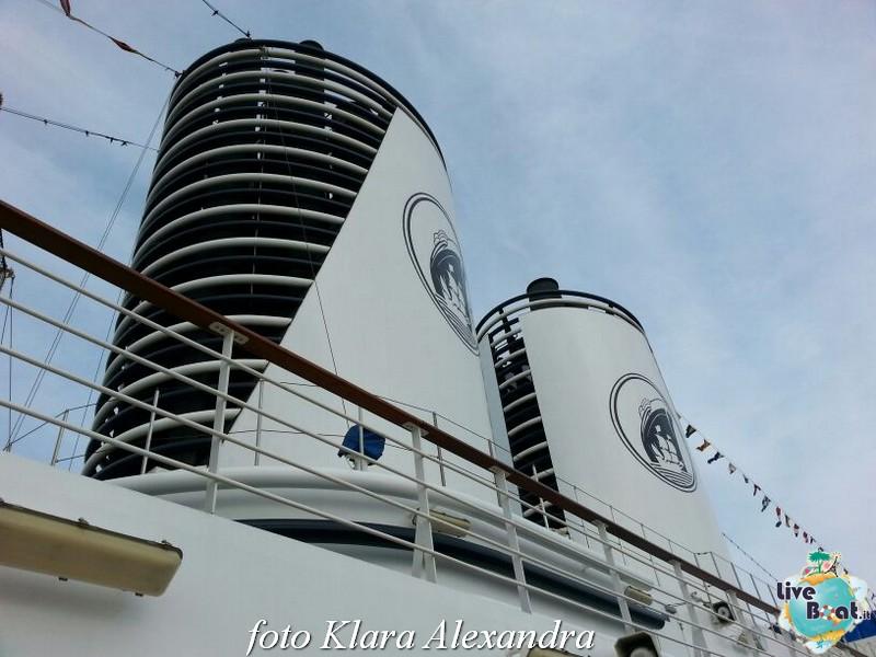 2014/10/15 - Visita nave Nieuw Amsterdam-189foto-nieuw-amsterdam-diretta-liveboat-crociere-jpg