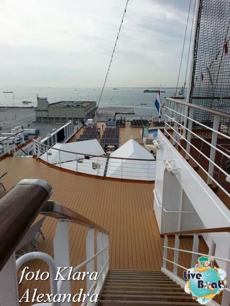 2014/10/15 - Visita nave Nieuw Amsterdam-190foto-nieuw-amsterdam-diretta-liveboat-crociere-jpg