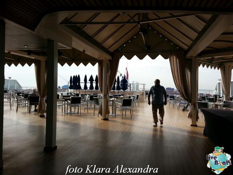 2014/10/15 - Visita nave Nieuw Amsterdam-192foto-nieuw-amsterdam-diretta-liveboat-crociere-jpg