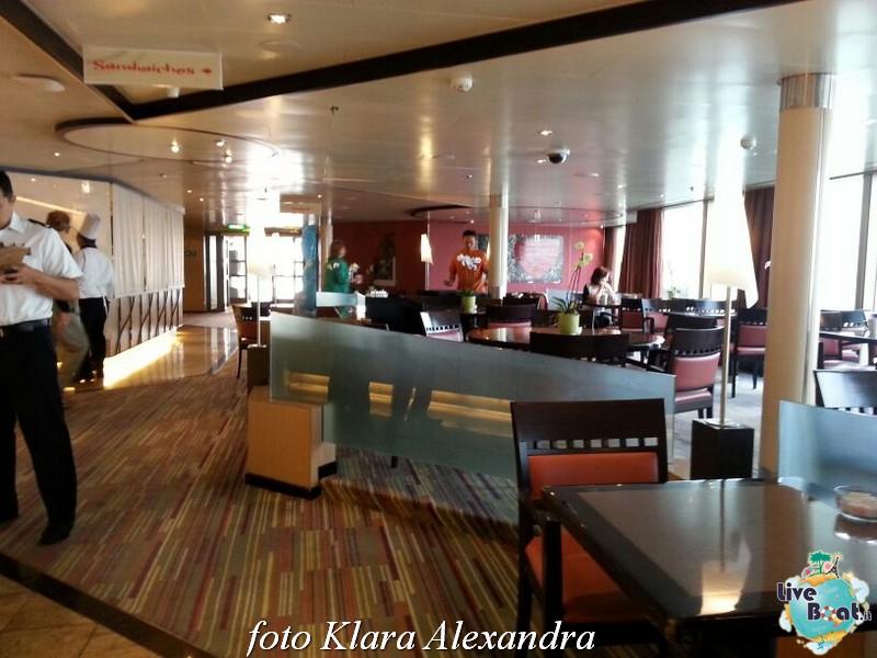 2014/10/15 - Visita nave Nieuw Amsterdam-194foto-nieuw-amsterdam-diretta-liveboat-crociere-jpg