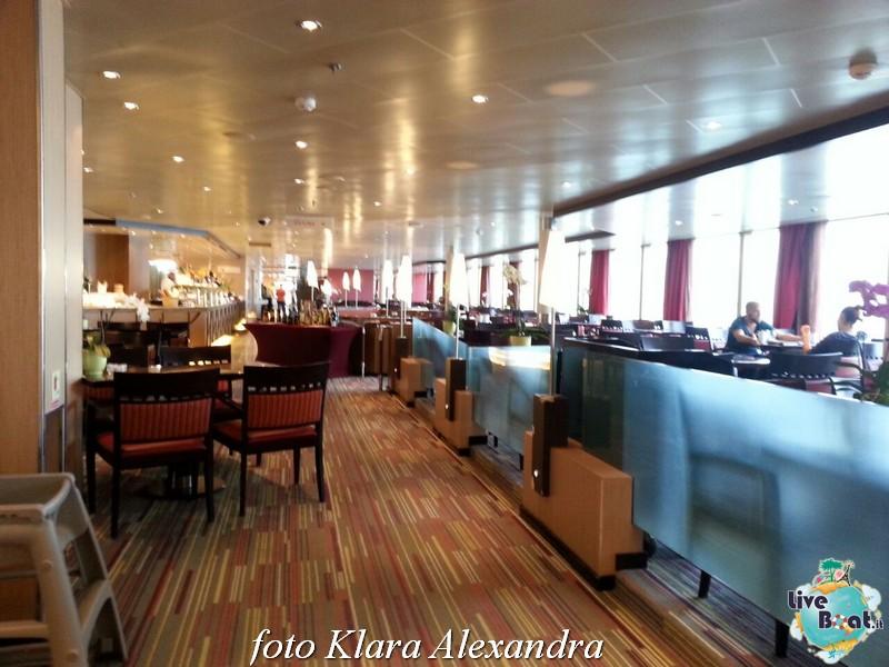 2014/10/15 - Visita nave Nieuw Amsterdam-196foto-nieuw-amsterdam-diretta-liveboat-crociere-jpg