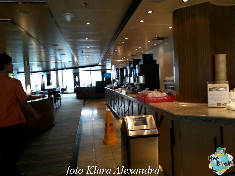 2014/10/15 - Visita nave Nieuw Amsterdam-198foto-nieuw-amsterdam-diretta-liveboat-crociere-jpg