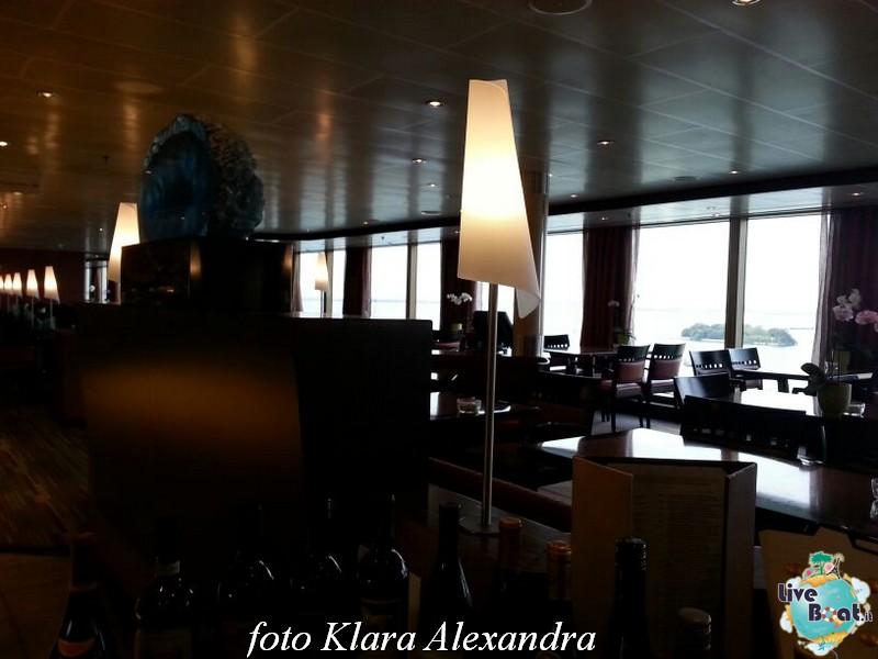2014/10/15 - Visita nave Nieuw Amsterdam-200foto-nieuw-amsterdam-diretta-liveboat-crociere-jpg