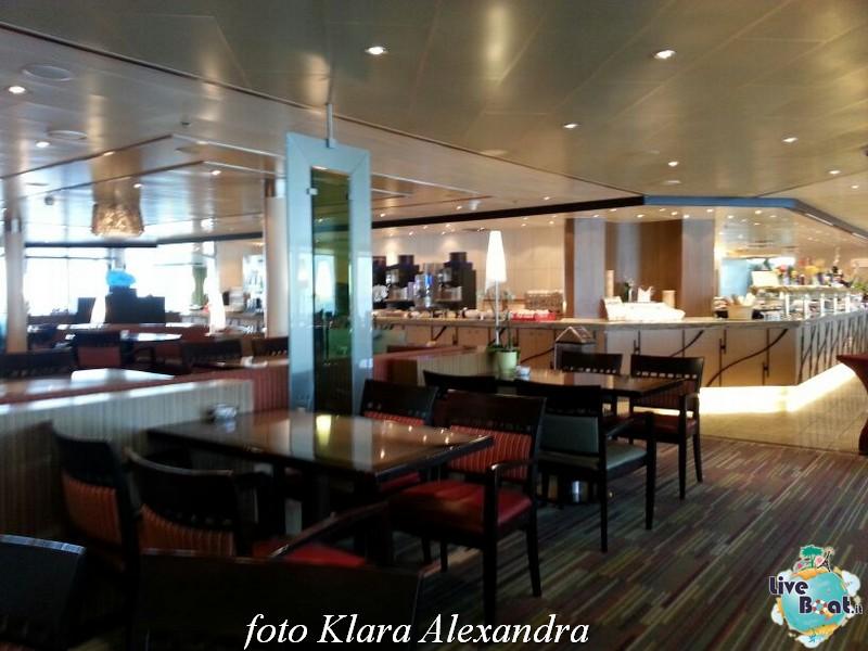 2014/10/15 - Visita nave Nieuw Amsterdam-203foto-nieuw-amsterdam-diretta-liveboat-crociere-jpg
