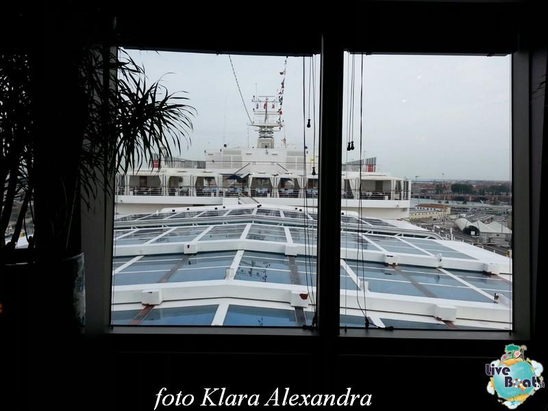 2014/10/15 - Visita nave Nieuw Amsterdam-209foto-nieuw-amsterdam-diretta-liveboat-crociere-jpg