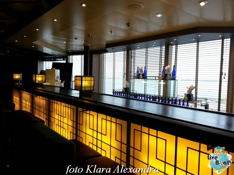 2014/10/15 - Visita nave Nieuw Amsterdam-219foto-nieuw-amsterdam-diretta-liveboat-crociere-jpg