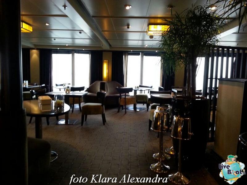 2014/10/15 - Visita nave Nieuw Amsterdam-206foto-nieuw-amsterdam-diretta-liveboat-crociere-jpg