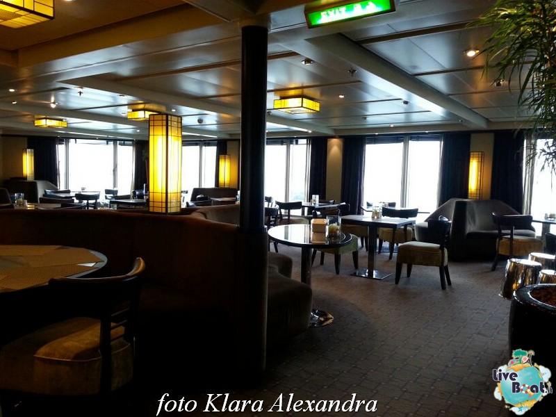 2014/10/15 - Visita nave Nieuw Amsterdam-222foto-nieuw-amsterdam-diretta-liveboat-crociere-jpg