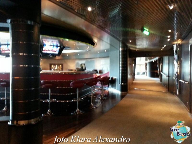2014/10/15 - Visita nave Nieuw Amsterdam-230foto-nieuw-amsterdam-diretta-liveboat-crociere-jpg