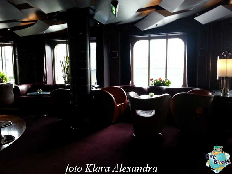 2014/10/15 - Visita nave Nieuw Amsterdam-237foto-nieuw-amsterdam-diretta-liveboat-crociere-jpg