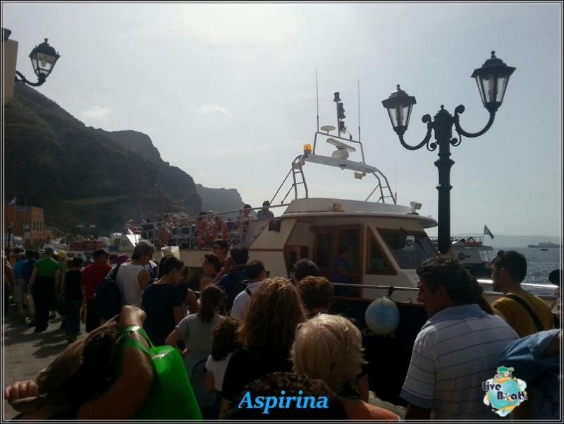 2014/10/17 Santorini Costa Fascinosa-foto-costafascinosa-santorini-direttaliveboat-crociere-jpg