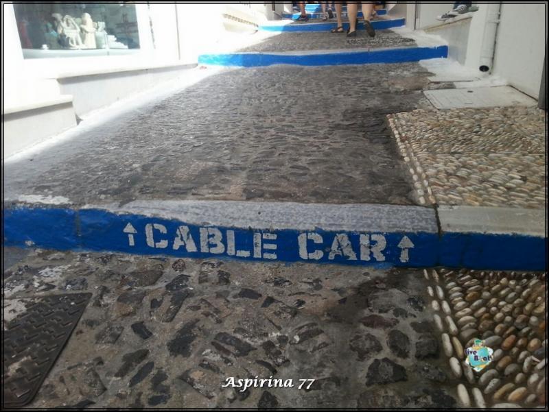 2014/10/17 Santorini Costa Fascinosa-escursione-santorini-fira-diretta-liveboat-6-jpg