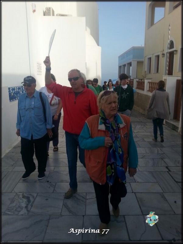 2014/10/17 Santorini Costa Fascinosa-escursione-santorini-fira-diretta-liveboat-26-jpg