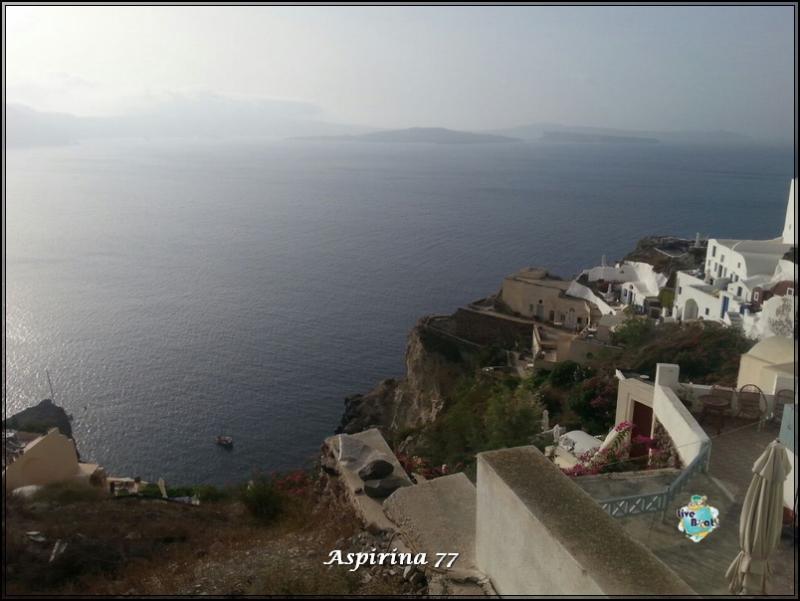 2014/10/17 Santorini Costa Fascinosa-escursione-santorini-fira-diretta-liveboat-27-jpg