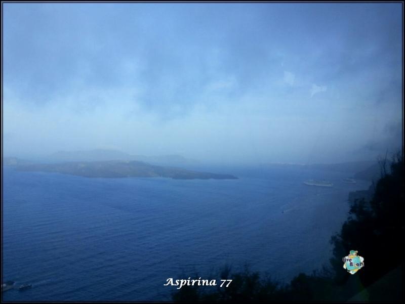 2014/10/17 Santorini Costa Fascinosa-escursione-santorini-fira-diretta-liveboat-29-jpg